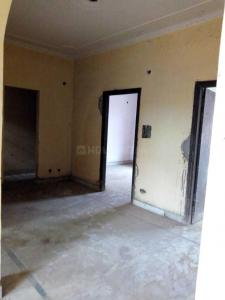 Gallery Cover Image of 1290 Sq.ft 2 BHK Independent House for buy in XU III for 4650000