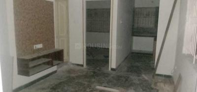 Gallery Cover Image of 1200 Sq.ft 2 BHK Apartment for rent in HSR Layout for 20000