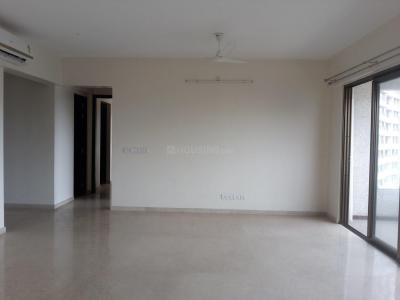 Gallery Cover Image of 2100 Sq.ft 3 BHK Apartment for rent in Powai for 77000
