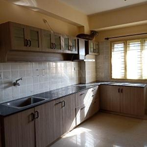 Gallery Cover Image of 1150 Sq.ft 2 BHK Independent Floor for rent in Basaveshwara Nagar for 20500