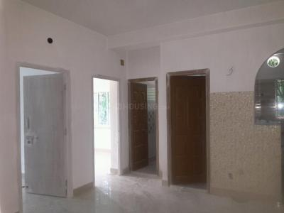 Gallery Cover Image of 865 Sq.ft 2 BHK Apartment for buy in Khardah for 2076000
