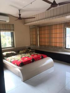 Gallery Cover Image of 1250 Sq.ft 2 BHK Apartment for rent in Malabar Hill for 150000