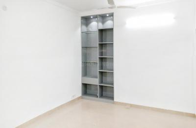 Gallery Cover Image of 2500 Sq.ft 3 BHK Independent Floor for rent in Vasant Kunj for 55000