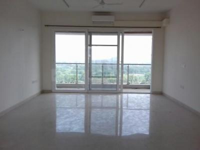 Gallery Cover Image of 874 Sq.ft 1 BHK Apartment for buy in Govandi for 11500000