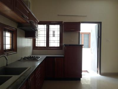 Gallery Cover Image of 3600 Sq.ft 4 BHK Independent House for rent in Kukatpally for 75000