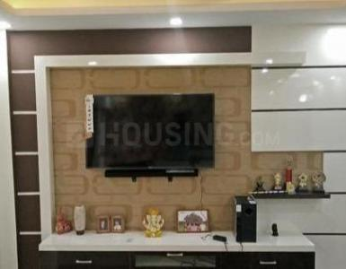 Gallery Cover Image of 1200 Sq.ft 2 BHK Apartment for rent in Kharghar for 16000