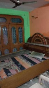 Gallery Cover Image of 1000 Sq.ft 2 BHK Independent Floor for rent in Sector 15 for 12000
