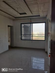 Gallery Cover Image of 640 Sq.ft 1 BHK Apartment for buy in Godhavi for 2525000