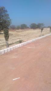 100 Sq.ft Residential Plot for Sale in Raman Reiti, Vrindavan