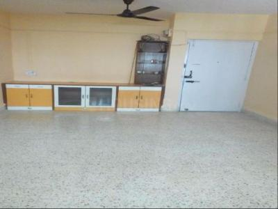 Gallery Cover Image of 835 Sq.ft 2 BHK Apartment for rent in Hemant Apartments, Kothrud for 18000