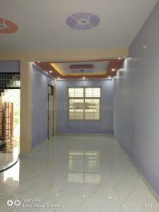 Gallery Cover Image of 1000 Sq.ft 2 BHK Independent House for buy in Gomti Nagar for 5500000