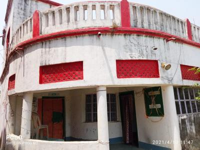 Gallery Cover Image of 1361 Sq.ft 4 BHK Independent House for buy in Laheriasarai for 8000000