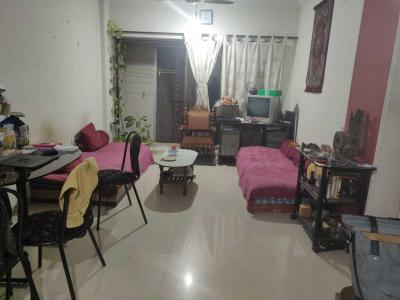 Gallery Cover Image of 750 Sq.ft 1 BHK Apartment for rent in Harshvardhan, Powai for 37000