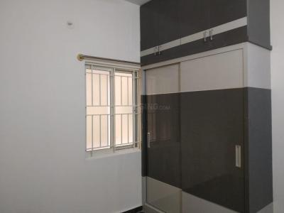 Gallery Cover Image of 1800 Sq.ft 2 BHK Independent House for buy in Krishnarajapura for 8900000
