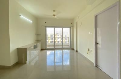 Gallery Cover Image of 1900 Sq.ft 3 BHK Apartment for rent in Medavakkam for 20000