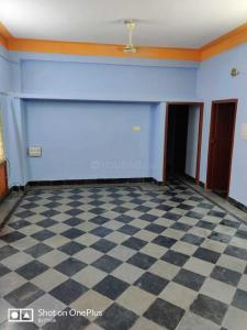 Gallery Cover Image of 2200 Sq.ft 6 BHK Independent House for rent in Padmarao Nagar for 65000