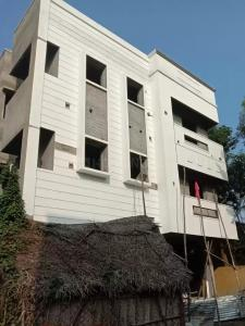Gallery Cover Image of 1006 Sq.ft 2 BHK Apartment for buy in Porur for 5533000