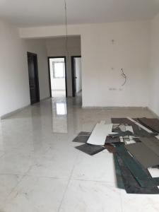 Gallery Cover Image of 1604 Sq.ft 3 BHK Apartment for buy in Puppalaguda for 7200000