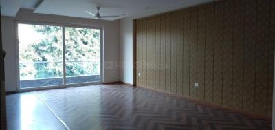 Gallery Cover Image of 2200 Sq.ft 4 BHK Independent Floor for buy in Vasant Vihar for 95000000