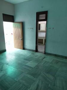 Gallery Cover Image of 5000 Sq.ft 4 BHK Independent House for rent in Kamla Nagar for 48000