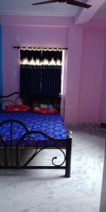 Gallery Cover Image of 1500 Sq.ft 2 BHK Independent Floor for rent in Mukundapur for 18000