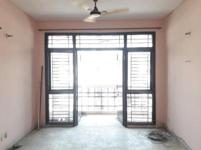 Gallery Cover Image of 1180 Sq.ft 2 BHK Independent Floor for rent in Sector 57 for 16000