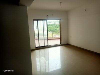 Gallery Cover Image of 1700 Sq.ft 3 BHK Apartment for buy in SVS Excellencia, Warje for 12000000