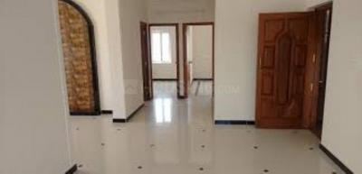 Gallery Cover Image of 1150 Sq.ft 2 BHK Apartment for rent in Kalyan Nagar for 27000