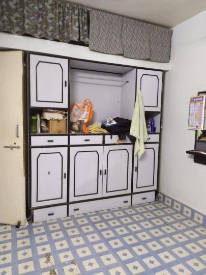 Bedroom Image of Keshav Laxmi Apartment in Sadashiv Peth