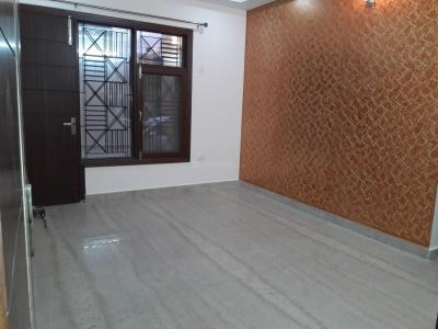Gallery Cover Image of 850 Sq.ft 2 BHK Apartment for buy in Niti Khand for 3655000