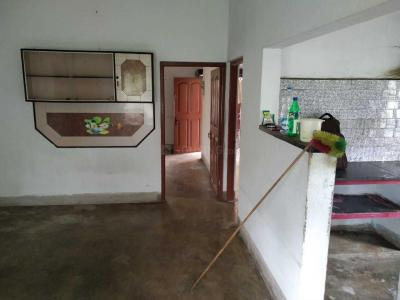 Gallery Cover Image of 2000 Sq.ft 4 BHK Independent House for buy in Rajpur Sonarpur for 7000000
