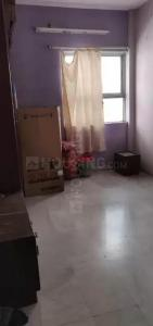 Gallery Cover Image of 1150 Sq.ft 3 BHK Apartment for buy in Vasai East for 7000000