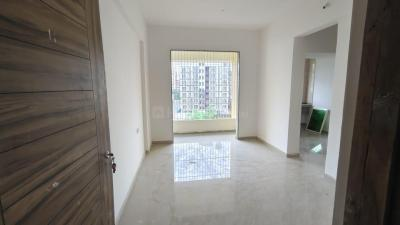 Gallery Cover Image of 625 Sq.ft 1 BHK Apartment for buy in Panvelkar Sarvesh City, Badlapur East for 2450000