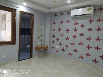 Gallery Cover Image of 2100 Sq.ft 3 BHK Apartment for buy in  Classic Apartment, Sector 22 Dwarka for 16500000