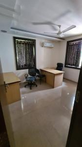 Gallery Cover Image of 4800 Sq.ft 6 BHK Independent House for rent in Bavdhan for 60000
