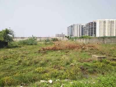 2400 Sq.ft Residential Plot for Sale in Chromepet, Chennai