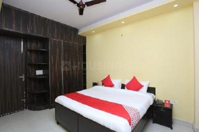 Gallery Cover Image of 1465 Sq.ft 3 BHK Apartment for buy in Rajendra Nagar for 6500000