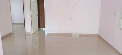 Gallery Cover Image of 400 Sq.ft 1 RK Apartment for rent in Devarachikkana Halli for 6000