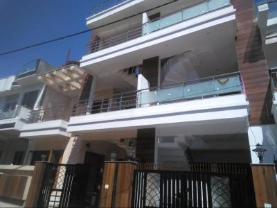 Gallery Cover Image of 2500 Sq.ft 5 BHK Villa for buy in Jakhan for 7500000