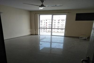 Gallery Cover Image of 2450 Sq.ft 4 BHK Apartment for rent in DLF Phase 5 for 60000