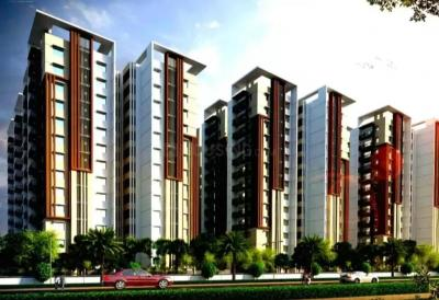 Gallery Cover Image of 1940 Sq.ft 3 BHK Apartment for buy in Miyapur for 7760000