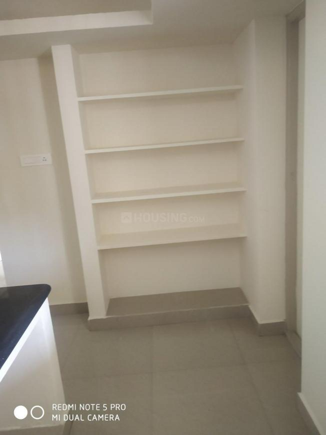 Passage Image of 1338 Sq.ft 3 BHK Independent Floor for buy in Madipakkam for 9000000