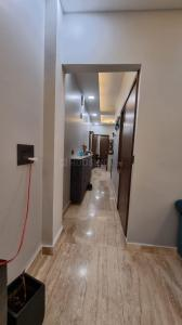 Gallery Cover Image of 900 Sq.ft 2 BHK Independent Floor for buy in Lajpat Nagar for 17500000
