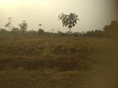 544 Sq.ft Residential Plot for Sale in Balram Nagar, Nashik