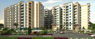 Gallery Cover Image of 1170 Sq.ft 2 BHK Apartment for buy in Mansarovar for 4150000