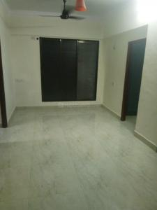 Gallery Cover Image of 1000 Sq.ft 2 BHK Apartment for rent in Santacruz West for 100000