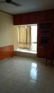 Gallery Cover Image of 600 Sq.ft 1 BHK Apartment for rent in Cidco Spaghetti, Kharghar for 12000