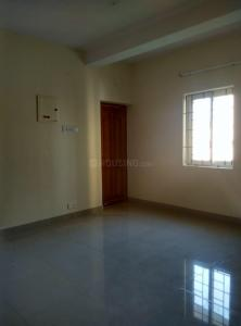 Gallery Cover Image of 1450 Sq.ft 3 BHK Independent House for buy in Neelankarai for 14000000