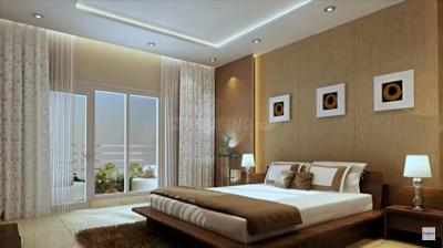 Gallery Cover Image of 1025 Sq.ft 2 BHK Apartment for buy in Gulshan Botnia, Sector 144 for 6150000