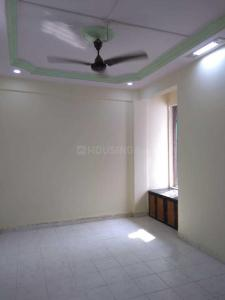 Gallery Cover Image of 500 Sq.ft 1 BHK Apartment for rent in Greater Khanda for 8000